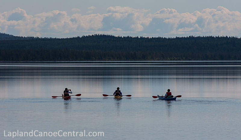 Kayak_in_lapland_2